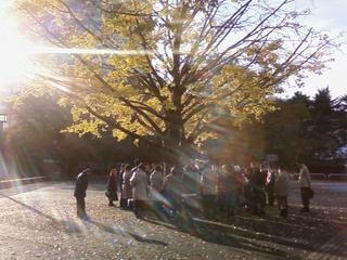 091121Seichi1.jpg