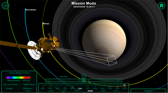 CASSIE-Interactive_th550_NASA.jpg