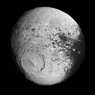 Iapetus1.jpg